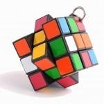 Rubiks cube1